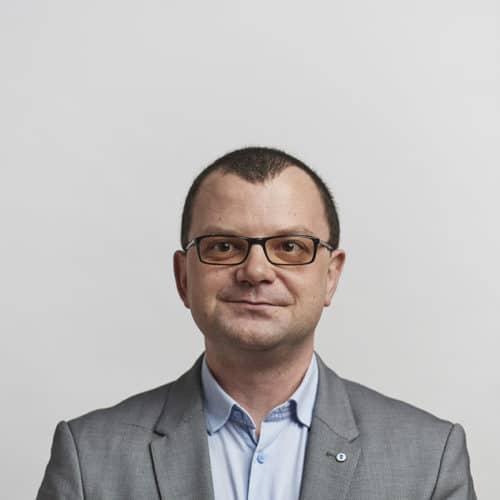 Lukasz Mikita