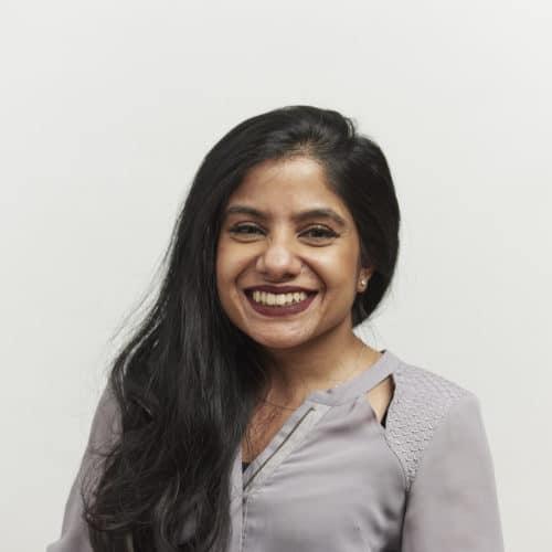 Dipty Patel